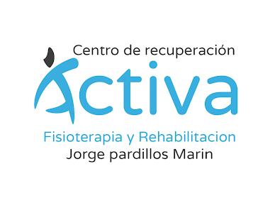 Fisioterapia en Zaragoza - FISIOVER